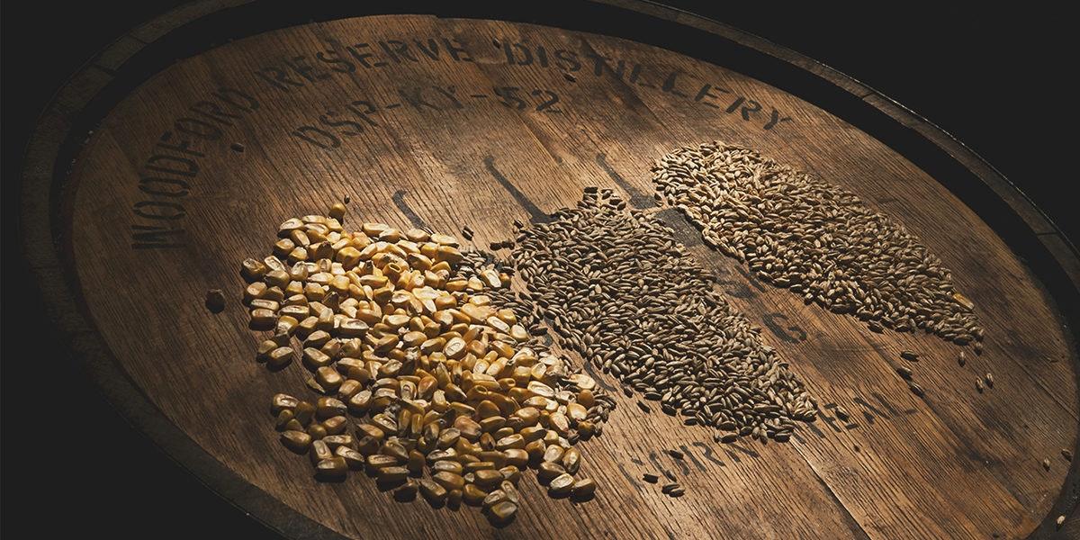 Irish Whiskey Regulations Under Review