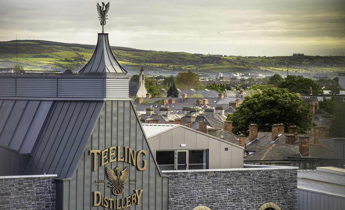 Teeling-Distillery-Birthday-Batch-Whiskey-Liberties