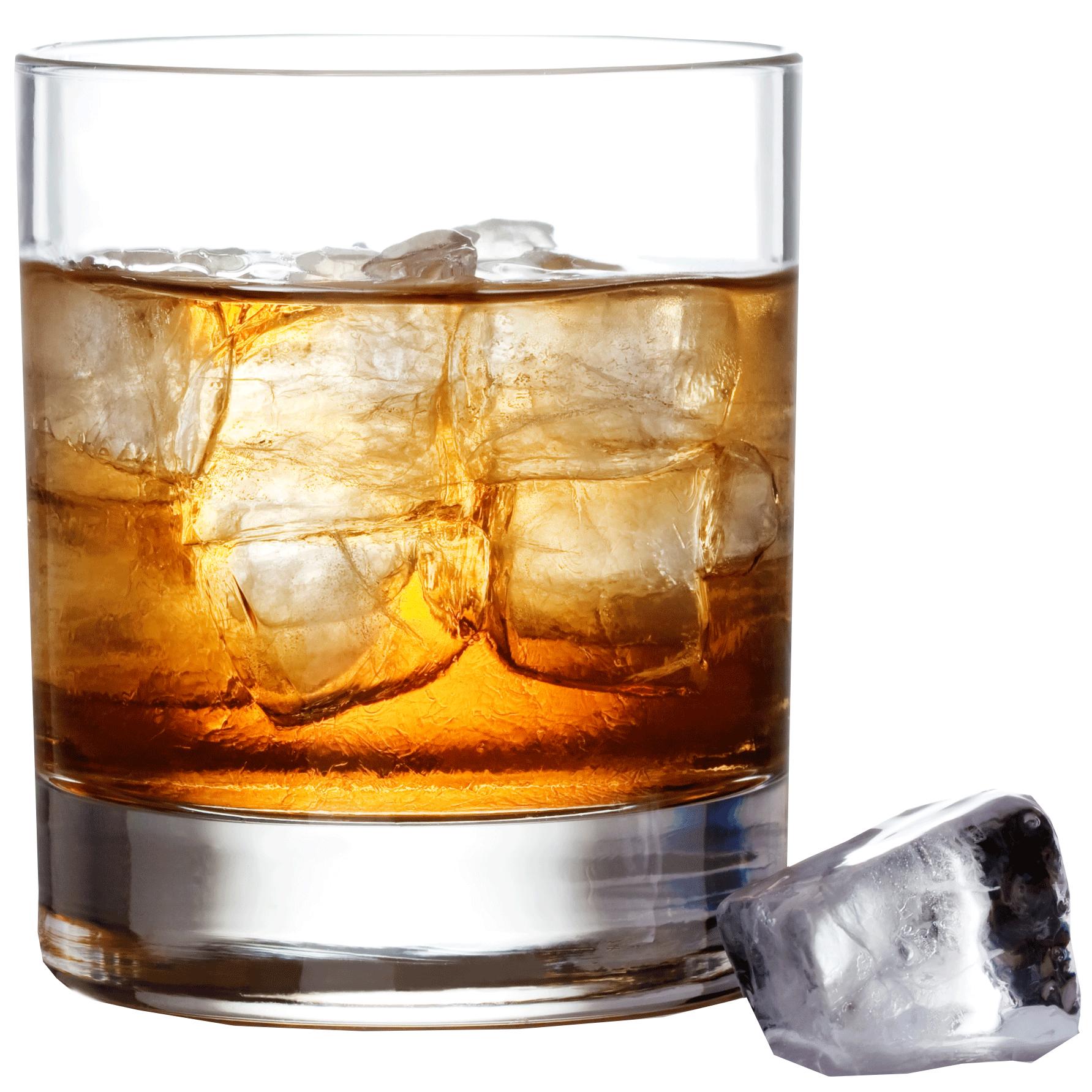 irish-whiskey-jameson-scotch-bourbon-1